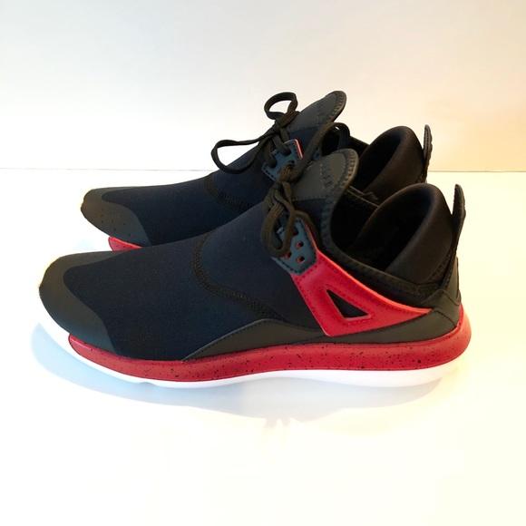sports shoes 05bf4 cb176 Jordan Other - 📌Jordan Fly  89📌